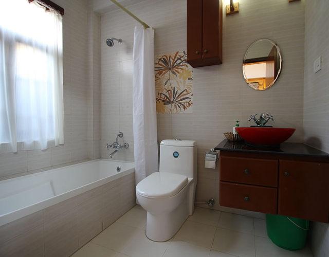 bathroom960x640