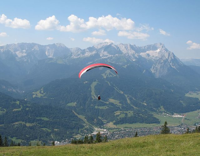 grid-pic-packages-paragliding