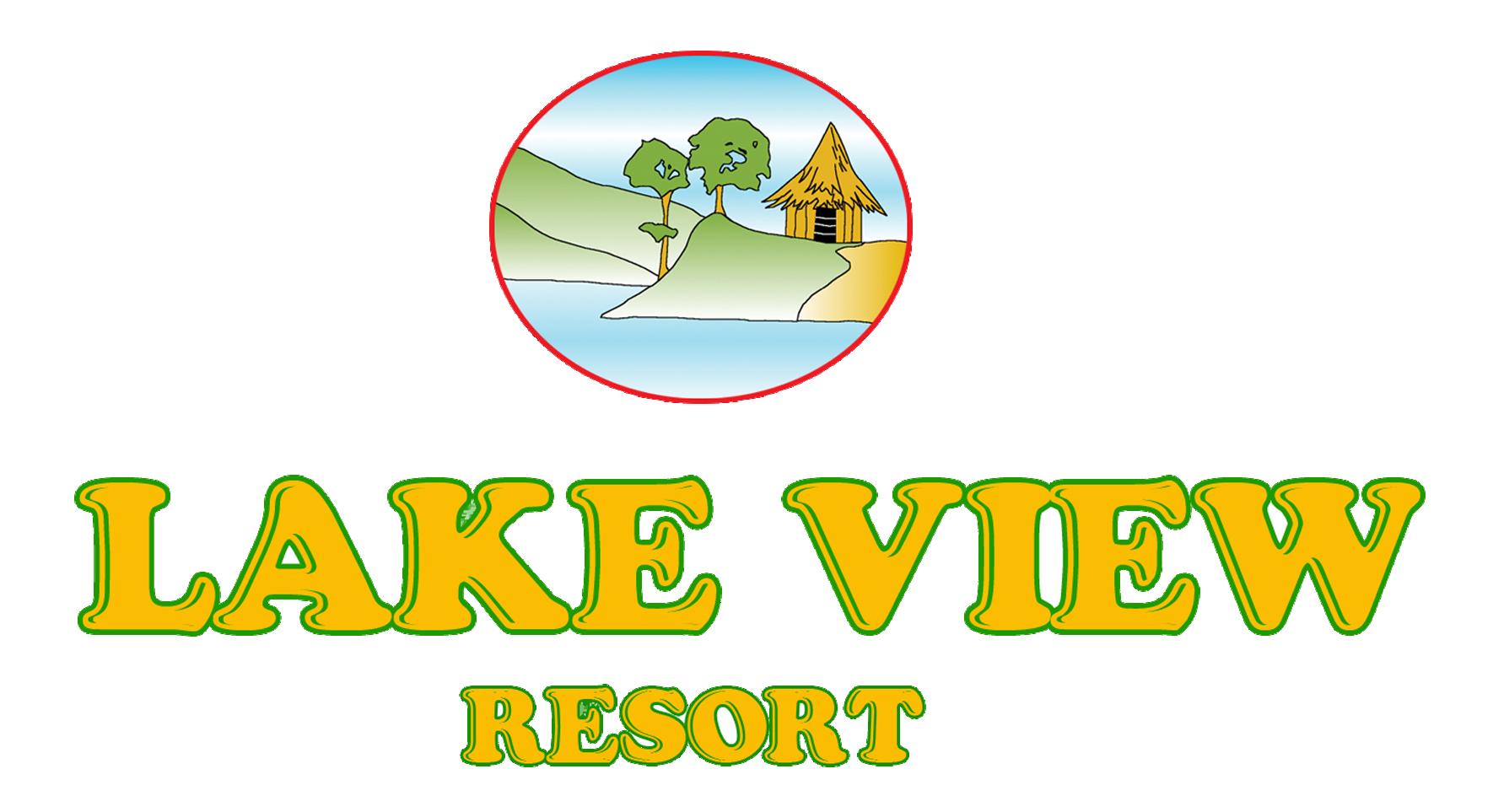 Lakeview Pokhara